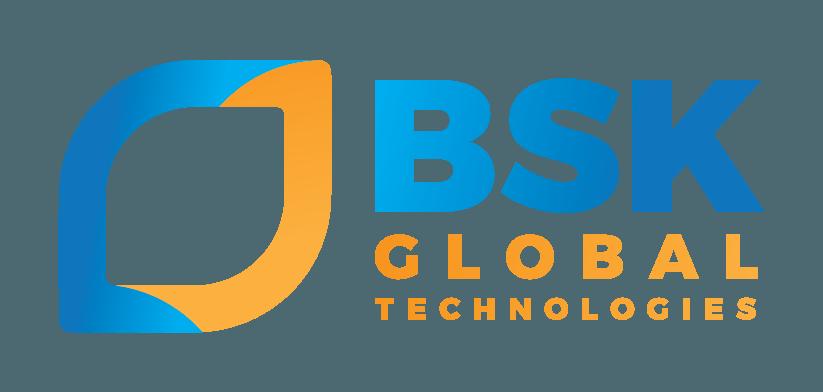 BSK Global
